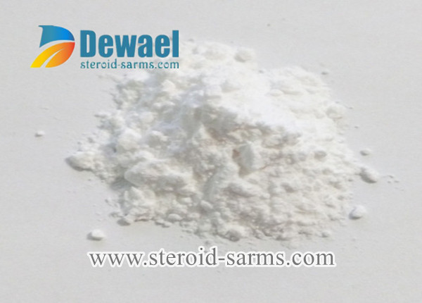 Fladrafinil Powder CRL-40,941 Raw Powder