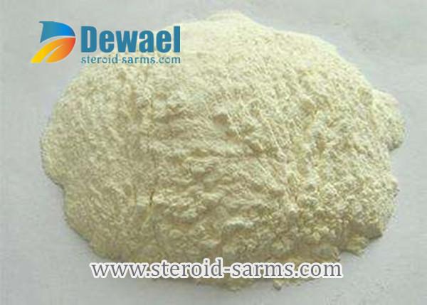 Formestane (Lentaron) Powder (566-48-3)