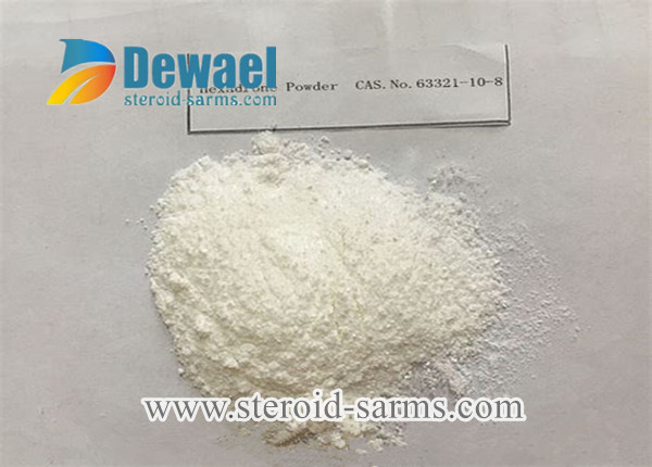 Hexadrone powder