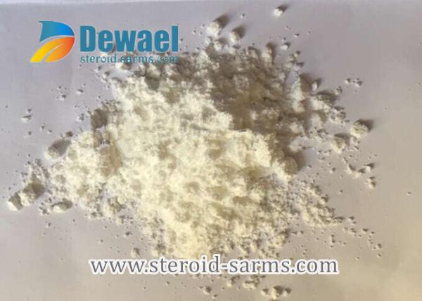 LGD-3303 Powder (1196133-39-7)