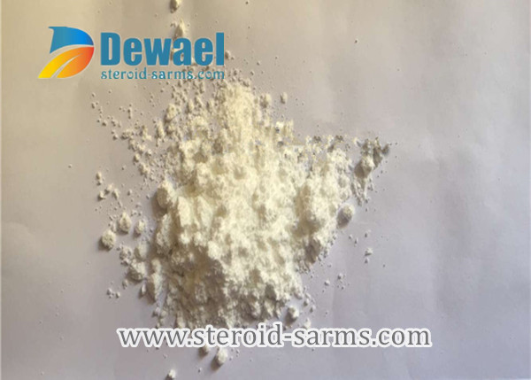LGD-4033 Powder (1165910-22-4)