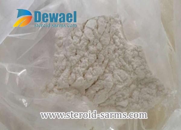 Lorcaserin Hydrochloride Hemihydrate Powder (856681-05-5)