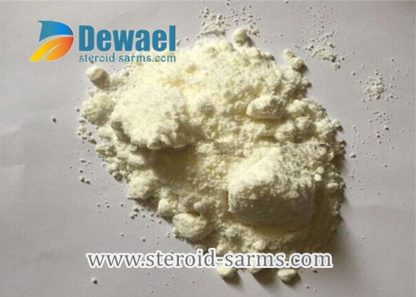 Nandrolone Decanoate Powder (360-70-3)