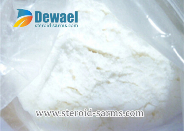 Nandrolone Laurate Powder (26490-31-3)