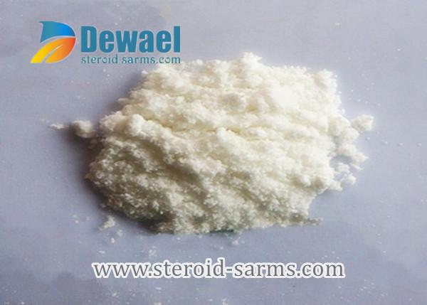 Nandrolone Phenylpropionate Powder (62-90-8)