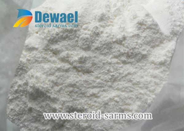 Nandrolone Undecanoate Powder (862-89-5)
