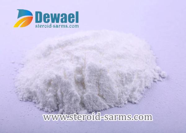 Nandrolone Cypionate Powder (601-63-8)