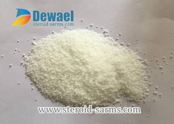 Oxandrolone Anavar Powder
