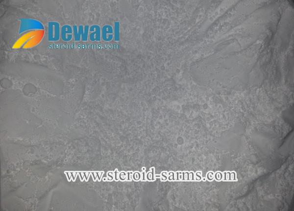 Procaine Procaine Base (Novocaine) Powder CAS 61-12-1