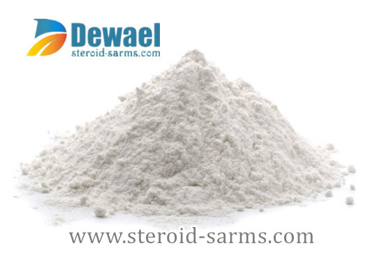 Rimonabant (Acomplia) Powder (168273-06-1)