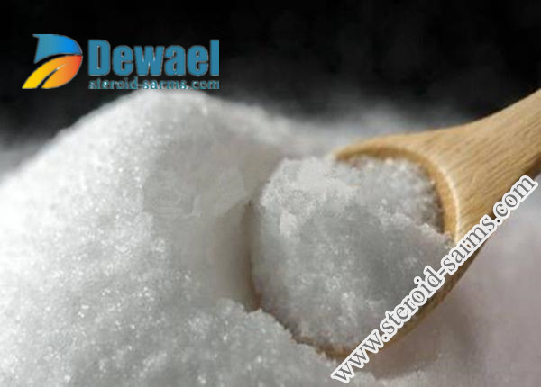 Ropivacaine powder