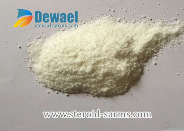 S-23 Powder (1010396-29-8)