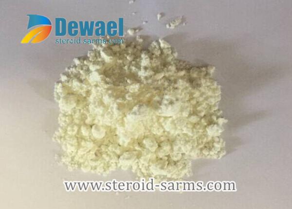 SR9009 (Stenabolic) Powder (1379686-30-2)