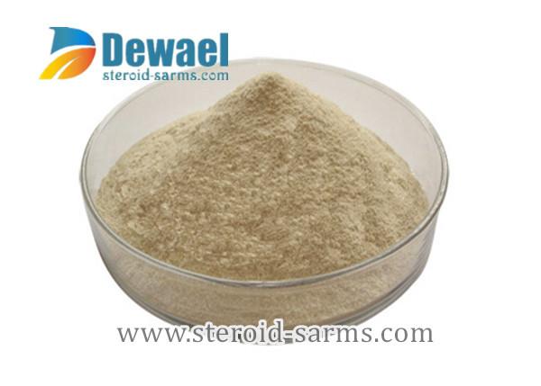 Sodium Alginate Powder (9005-38-3)