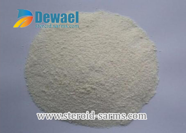 Spironolactone (Antisterone) Powder (52-01-7)