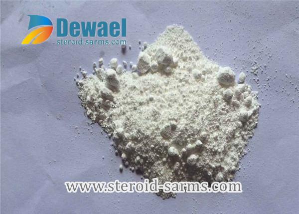 Stanozolol (Winstrol) Powder (10418-03-8)