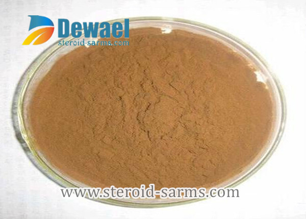Synephrine Powder (94-07-5)