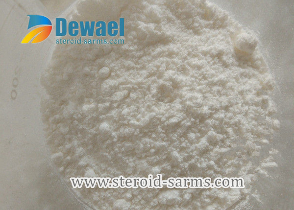 T4 (L-thyroxine) Powder (51-48-9)