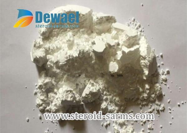 Tamoxifen Citrate (Nolvadex) Powder (54965-24-1)