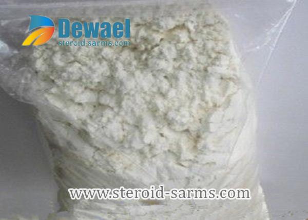 Tauroursodeoxycholic Acid (TUDCA) Powder (14605-22-2)