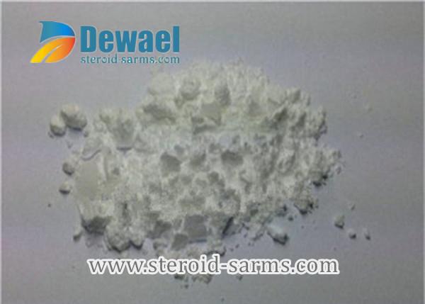 Toremifene Citrate (Fareston) Powder (89778-27-8)