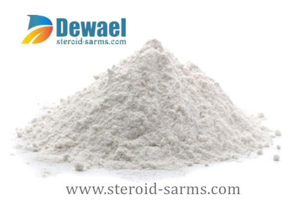 Trestolone Powder