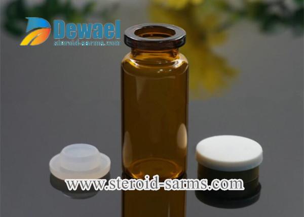 10ml amber vial bottles